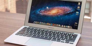 Ноутбук и ноутбук: как соединить правильно