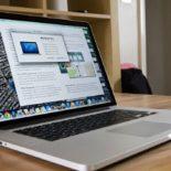 Где дешевле всего купить официальные iPad, iPod и MacBook-и