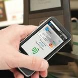 электронные кошельки потребители не понимают и не используют