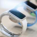 Китайский сюрприз за $45: сенсацией стали клоны Apple Watch