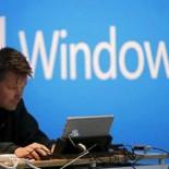 В учётку Microsoft теперь можно заходить без пароля — официально