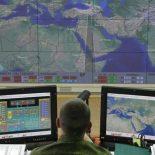 Специальная военная ОС «Заря» прошла все госиспытания