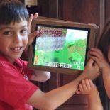 Детский Майнкрафт дорогого стоит или зачем Microsoft платит такие деньги за Mojang