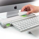 Подходящий сканер для Mac: как выбрать