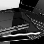 Мобильный интернет на ноутбуке — современные варианты