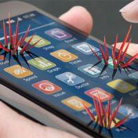 Цикл тестирования мобильных и веб приложений