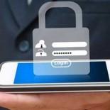 мобильное приложение банка — немного техники безопасности