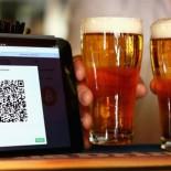 мобильный банкинг и интернет-банкинг: клиентам нужны оба варианта