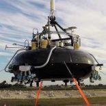 Луноход Moon Express плюс ракета Electron: стартапы рвутся в космос [видео]