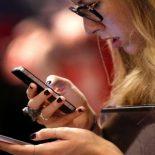 OECD: в семи странах людей уже действительно меньше, чем смартфонов и планшетов