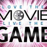Игра по фильму: лучшие киношные Android-игрушки по версии 2013 года