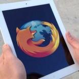 Mozilla готовит Junior — новый браузер для iPad
