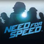 Need for Speed 2016: PC-версию отложили до весны… [видео]