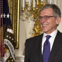 FCC отказывается от сетевого нейтралитета — общественность уже партизанит