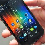 Характеристики смартфона Samsung Galaxy Nexus?