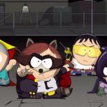 South Park: The Fractured But Whole — Ubisoft уже принимает заказы [трейлер]