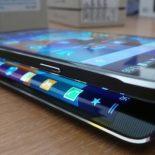 galaxy S6 с радикально новым TouchWiz?