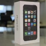 Как выиграть новый iPhone на онлайн-аукционе