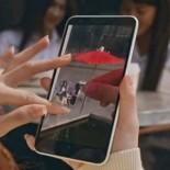 Nokia Lumia полностью индифферентный: как привести его в чувство