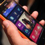 Nokia XL — наиболее частые проблемы и некоторые способы их устранения