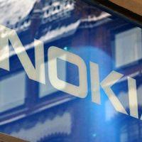 Nokia в роли удачливой пешки в игре China Mobile против Apple
