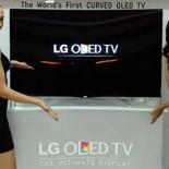 Когда можно будет купить OLED-телевизор