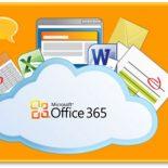 Как установить 64-разрядную версию Office 365