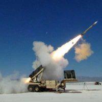 Французкая Onera разрабатывает новый двигатель для крылатых ракет