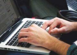 Как будут работать веб-сервисы по условиям антипиратского меморандума