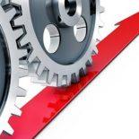 Современный аутсорсинг : преимущества и недостатки