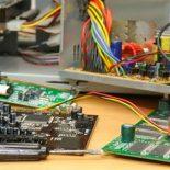 Что скрывает в себе «системник»? Процессор, оперативная память и другие комплектующие