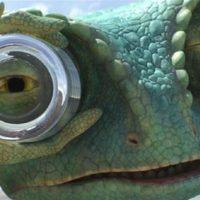 SONY PS3 Slim в качестве Blu-Ray-плеера