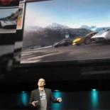 Playstation 4: загадочная презентация на фоне высоких ставок