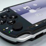 Sony PSP 3000 vs Sony PSP 2000