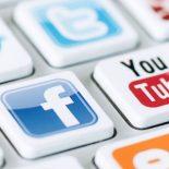 продвижение в соцсетях — стоит ли это денег?
