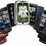 Зачем телефон, когда есть смартфон?