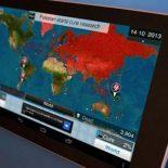 Как выиграть в Plague Inc: 5 примеров продуманной изощренности на глобальном уровне