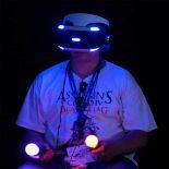 PlayStation VR: с терминологией разобрались, подробности вот-вот [видео]