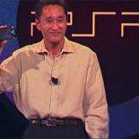 В третьей серии Playstation Evolution Sony рассказала об истории PSP