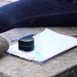 Карманный принтер Zuta: настоящая мобильность теперь чуть ближе [видео]