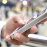 О мощи СМС-маркетинга наглядно: интересная ИНФОГРАФИКА