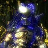 Хищник в Mortal Kombat X: бояться уже поздно [видео]