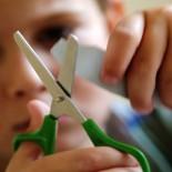 Исследование: навыки дошкольника — основа его будущего благосостояния