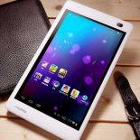 Недорогой планшет Ramos W17 Pro на платформе AMLogic AML8726-MX