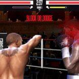 реал боксинг для Андроид 4.2.2