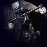 Red Raven — про-камера «для проектов с умеренными бюджетами» [видео]