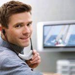 LED-телевизор и LCD — в чем разница? и какой лучше?