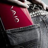 Sony найдет, что противопоставить iPad