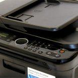 Линейка принтеров от Samsung: 3175FN, CLP-315 и 315W.