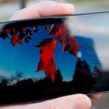 Обзор Android-коммуникатора Samsung Galaxy Nexus. Часть 1: Дизайн